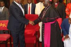 APM-and-Archbishop-Msusa-2