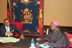 APM-and-Archbishop-Msusa