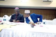 Bishop-Thomas-Msusa-and-Ali-Kennedy-1