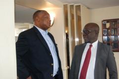 George-Nnesa-and-Joseph-Chidanti-Malunga