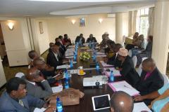 PAC-meeting-political-parties-representatives