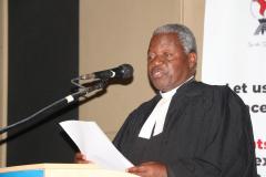 Rev-Felix-Chingota-addressing-delegates-to-PAC-National-Peace-Prayers-at-BICC