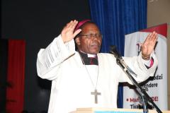 Tarcizio-Ziyaye-gives-benediction-during-PAC-national-peace-prayers-at-BICC