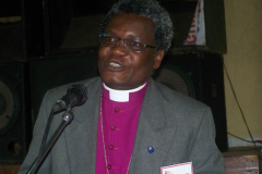 Bishop-Tengatenga-Copy