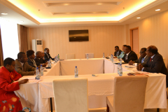 Democratic-Progressive-Party-DPP-President-and-other-party-officials-meeting-PAC-officials-in-Lilongwe-on-Monday.-Photo-Thoko-Chikondi