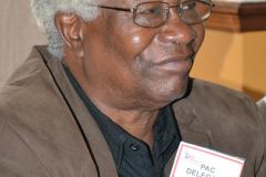 Dr-Silas-Ncozana-Copy