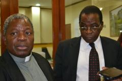 Felix-Chingota-Maxon-Mbendera-8-Copy