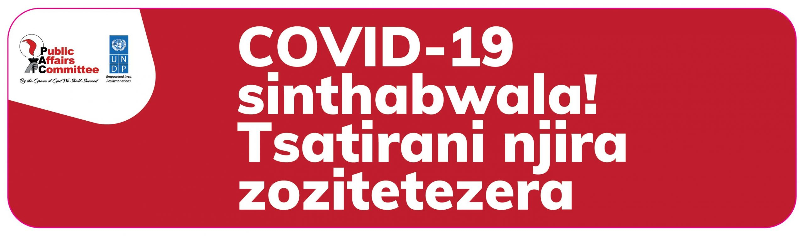 PAC stickers 25cm x 7cm chichewa--02